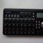 grabadora tascam dp 008
