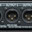 Procesador, Crossover, divisor de frecuencias,  XTA 548