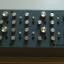 Oram HD-DRF 35 Limited Edition