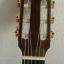 Guitarra flamenca cataway