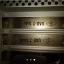 UAD 2 Solo PCIe + Plugins