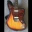 O Cambio Fender Squier VM Jaguar HH