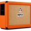 Orange PPC 212 COB (envío incluido)