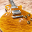 ROBADA!!! Gibson les Paul 59ri quilted top slash afd gloss 942086