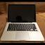 Macbook Pro i5 2,3, 16gb ram, ssd