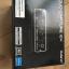 Tarjeta de sonido Roland Duo-Capture EX