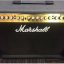 Cambio Marshall valvestate 100 w por guitarra acústica