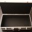 Flightcase Rockboard TRIO 3.1