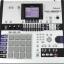 Roland mv 8800 studio de produccion