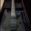 Guitarra Ltd M-302