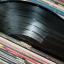 Lote de 520 vinilos (Techno, house, electro)