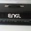 ENGL Fireball (NUEVO)