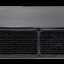 ETAPA dB Technologies HPA 2800
