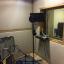 Estudio de grabación en traspaso
