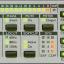 Previos de Microfono. Mackie Onyx 800r y TC. Electronic Gold Chanel. Reverb. Multi efectos.