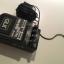 Pedal GLX Digital Reverb