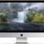 iMac 5K con Descuentos...