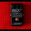 Hermida EPH-3 Tape Echo Lovepedal
