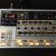 Sintetizador Yamaha AN200
