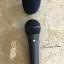 RØDE M1 Micrófono dinámico para voces en directo