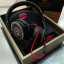 beats mixr crystal rocked Swarovski