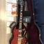 Gibson SG Custom Shop Standard Historic Reissue w/ Maestro Tremolo VOS