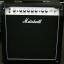 Marshall sl5 slash X amplificador de mas wattios