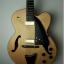 Vendo Guitarra Ibanez AFC95