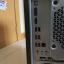 OMEN RYZEN 7 1800X GTX 1080 16GB 1TB+256SSD
