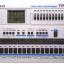 Compro Roland Tr 727
