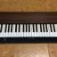 Teclado Órgano Hammond XB-2