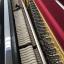 Piano Samick js 115