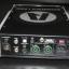 REBAJA Vendo previo amplificador Ashdown Superfly también sirve de D.I