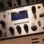 REBAJAS VENDO Equipo: Micrófonos / Compresores / Previos