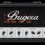 BUGERA 6260 INFINIUM