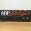 Arp Odyssey (Korg)