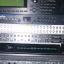 Behringer Eurorack Pro (RX1602)