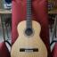 Guitarra Clásica Casa Ferrer