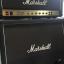 Marshall jcm 800 super lead 1982
