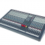 Soundcraft LX7 II 24 NUEVA! STOCK LIQUIDACIÓN!