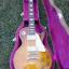 Gibson LP 1959 R9 HPT Lightly Aged