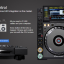 Vendo o Cambio Mixvibes Cross 3.0 dj + video