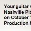 Gibson Les Paul Studio. RESERVADA.