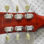 Tokai LS196-EF Limited Edition impecable