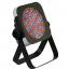 2 FOCOS PULSE SLIMLITE 56 RGB LED + BOLSA TRANSP