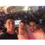 Clases DJ (Comunidad Madrid) desde 10€/h