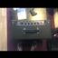 Blues junior III como nuevo/ regalo grabadora boss br80 !!!!!!!!