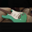 Stratocaster vintage V6 icon