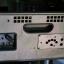 Ampli 100% tube - vintage - EF86 6L6 GZ32