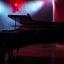 Piano de cola de concierto ESTONIA